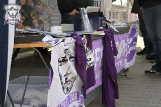 VfL Osnabrück - RW Oberhausen