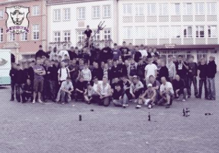SC Paderborn - VfL Osnabrück