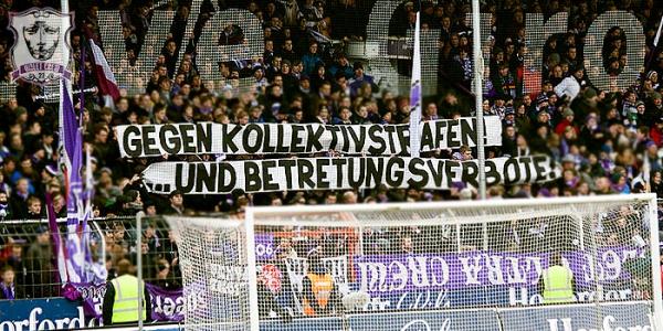 VfL Osnabrück - Karlsruher SC