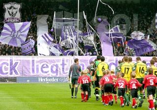 VfL Osnabrück - 1860 München
