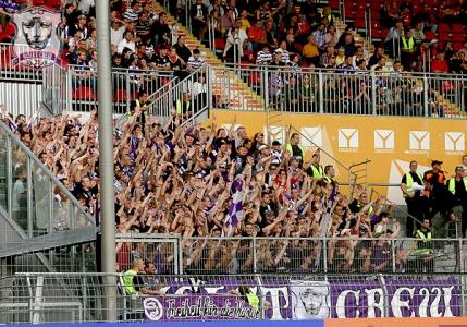 FSV Mainz 05 - VfL Osnabrück