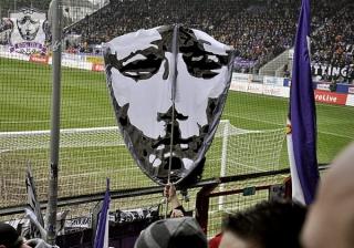 VfL Osnabrück - FC Ingolstadt