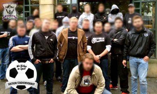 VfL Osnabrück - SC Preussen Münster