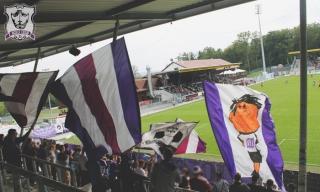 SG Sonnenhof Großaspach - VfL Osnabrück