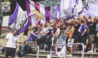 FC Erzgebirge Aue - VfL Osnabrück