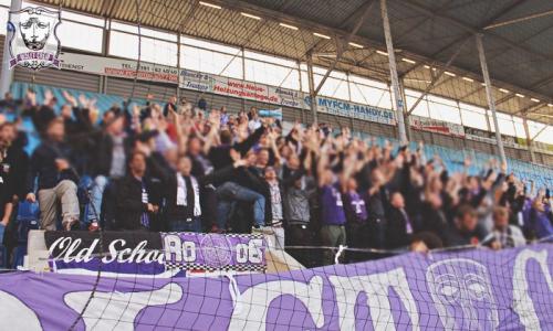 1. FC Magdeburg - VfL Osnabrück
