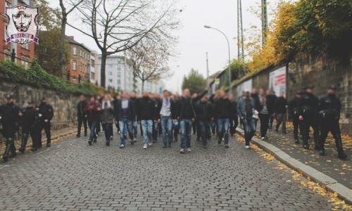 FSV Mainz 05 II - VfL Osnabrück