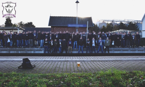SV Werder Bremen II - VfL Osnabrück