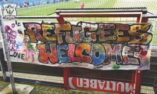 VfL Osnabrück - Chemnitzer FC