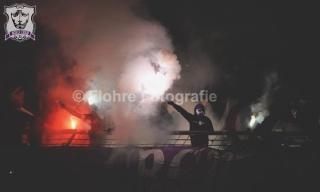 SC Fortuna Köln - VfL Osnabrück