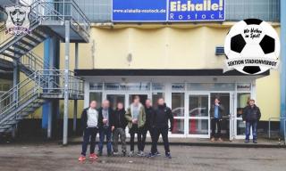 FC Hansa Rostock - VfL Osnabrück