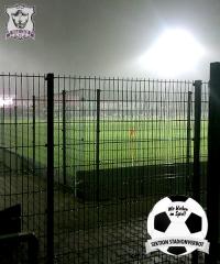 SV Sandhausen - VfL Osnabrück