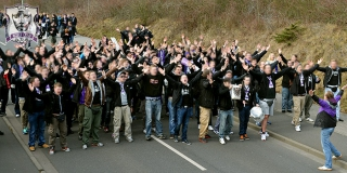 Kickers Offenbach - VfL Osnabrück