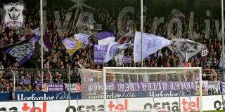 VfL Osnabrück - SV Darmstadt 98