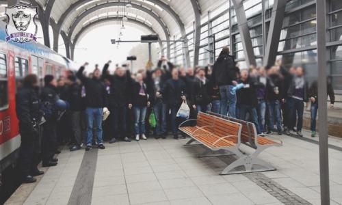 Holstein Kiel - VfL Osnabrück