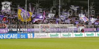 VfL Osnabrück - FC Heidenheim