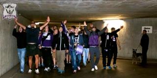 1. FC Saarbrücken - VfL Osnabrück