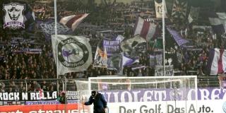 DFB-Pokal: VfL Osnabrück – FC Union Berlin