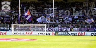 VfL Osnabrück - SV Elversberg