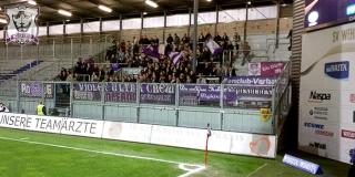 SV Wehen Wiesbaden - VfL Osnabrück