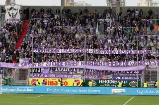 FC Ingolstadt - VfL Osnabrück