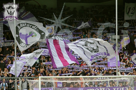 VfL Osnabrück - SSV Jahn Regensburg