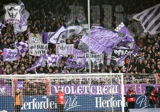VfL Osnabrück - Eintracht Braunschweig