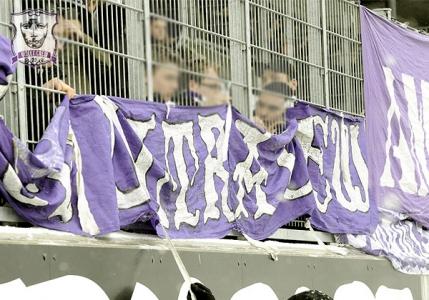 FC Heidenheim - VfL Osnabrück