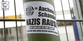 VfL Osnabrück - Alemannia Aachen