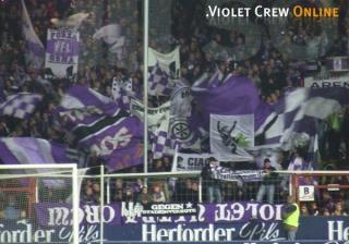 VfL - Jena
