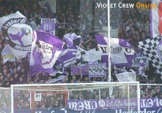 VfL - 1860 München