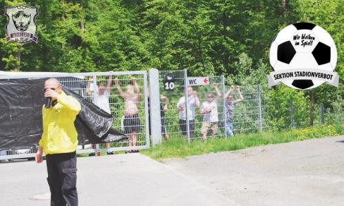 VfB Stuttgart II - VfL Osnabrück