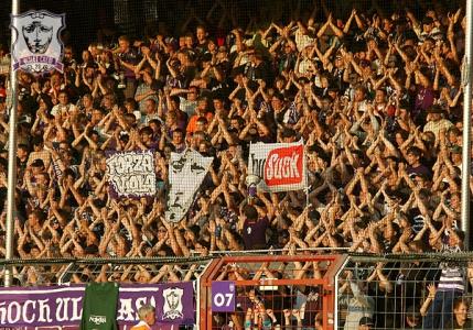 Vfl Osnabrück - SV Werder Bremen II