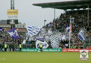 FC St.Pauli - Osnabrück