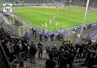 SC Freiburg - VfL Osnabrück