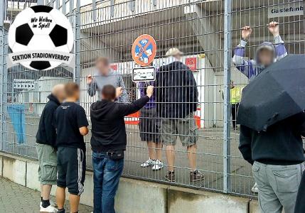 SpVgg Unterhaching  -VfL Osnabrück