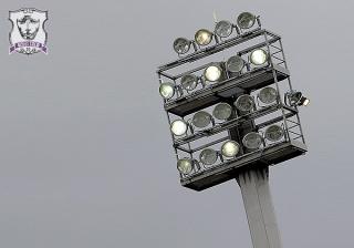 VfL Osnabrück - FC Carl Zeiss Jena