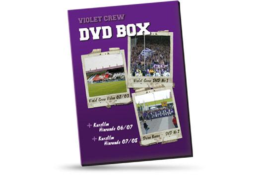 dvd_box