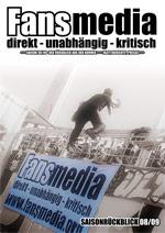 fansmedia_jahrbuch