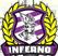 inferno_os_logo