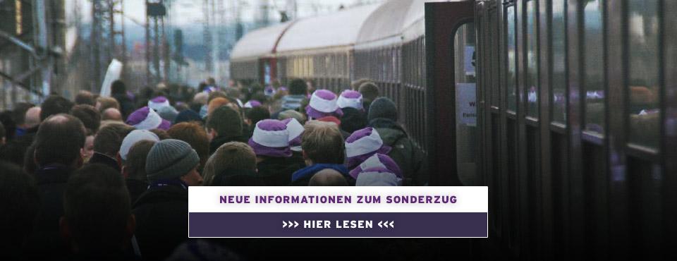 info_sonderzug_erfurt