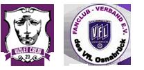 logos_fcv_vc