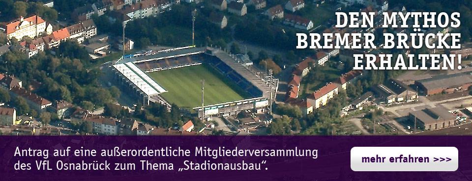 mythos_bremer_bruecke