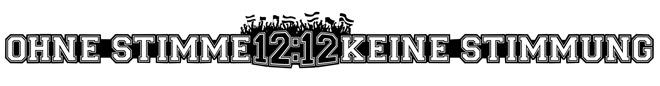 osks1212