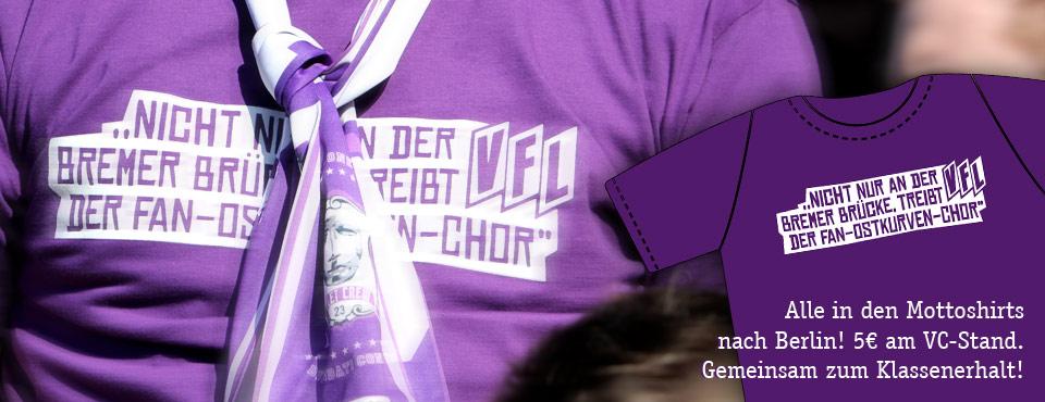 shirt_berlin