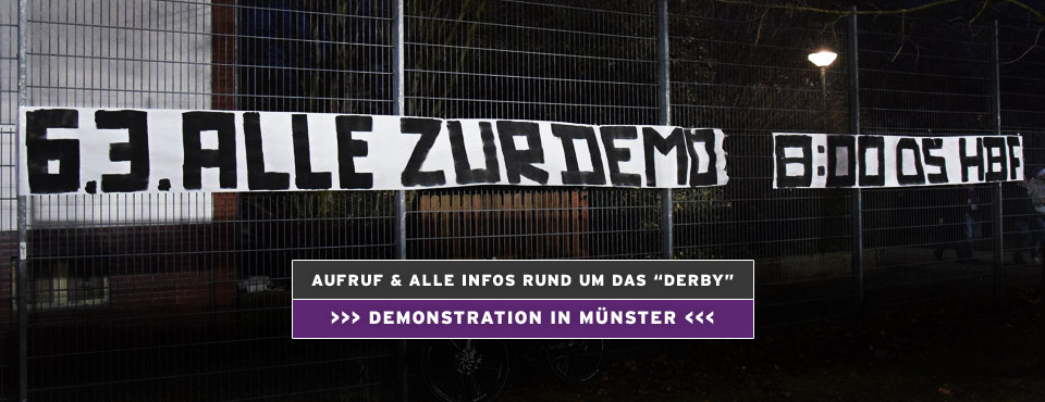 start-absurdistan-demo