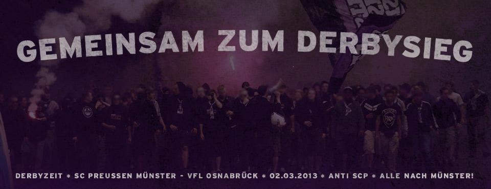 start_derby_2013