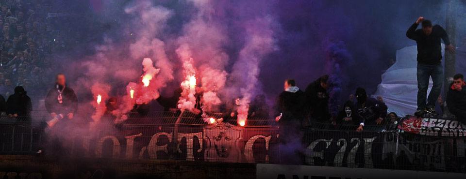 start_derby_2014_pyro