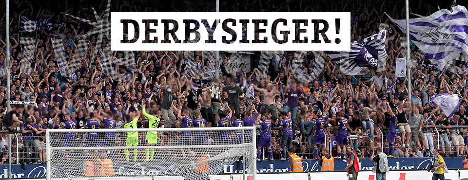 start_derbysieger
