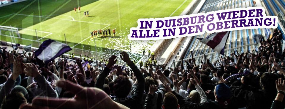 start_duisburg_oberrang